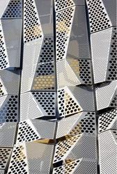 3D фасад