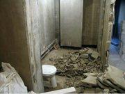 Демонтажные работы в Минске