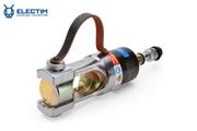 Пресс гидравлический ПГ-630 (КВТ)