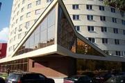 Остекление фасадов в Минске от надежной и проверенной компании